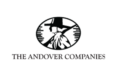 The Andover